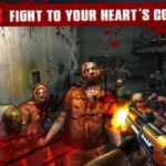 Zombie Frontier 3 2.23 Apk + Mod Coins/Gold/Money android Free Download