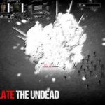 Zombie Gunship Survival 1.5.1 Apk + Mod + Data for android Free Download