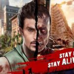 Zombie Siege 0.1.419 Apk + Data android Free Download
