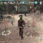 Zombie Survival 1.1.14 Apk + Mod + Data android Free Download