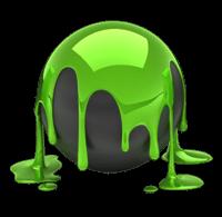 3D Coat Crack 4.9.11 + Patch (Latest Version)