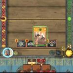 7 Wonders DUEL 1.0.0 Apk (Arm/Arm64) android Free Download
