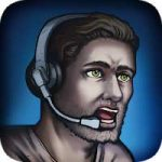 911 Operator 3.07.29 Apk + Mod (Money) + Data for Android Free Download