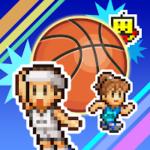 Basketball Club Story – VER. 1.2.3 Infinite Money MOD APK