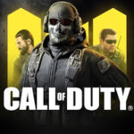 Call of Duty: Mobile – VER. 1.0.8 (Auto Aim – Fast Reload) MOD APK