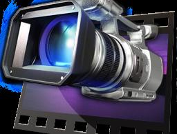 ACDSee Video Studio 4.0.1.1013 + Crack [ Latest Version ]