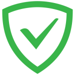 Adguard Premium 3.3.156 APK (Block Ads Without Root) Free Download