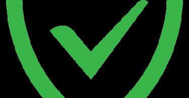 Adguard Premium 3.3.156 APK (Block Ads Without Root)