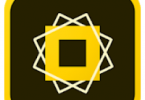 Adobe Spark Post: Graphic design made easy v3.6.4 [Unlocked]