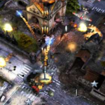 AirAttack 2 1.4.1 Apk + Mod + Data android Free Download