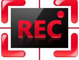 Aiseesoft Screen Recorder 2.1.62 with Crack
