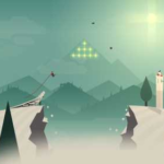 Alto's Adventure 1.7.3 Apk + Mod android Free Download