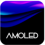 AMOLED Wallpapers v4.2 [Unlocked] – Android Mesh