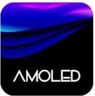 AMOLED Wallpapers v4.2 [Unlocked]