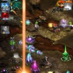 Ancient Planet Tower Defense 1.1.48 Apk + Mod android Free Download