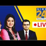 Android AppS: News24 Live TV