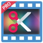 AndroVid Pro Video Editor v3.3.7.4
