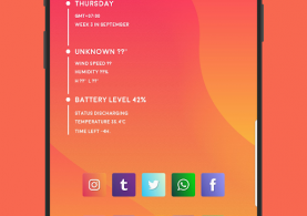 Anoo-Icon-v1.3.5-Patched-APK-Free-Download-1-OceanofAPK.com_.png