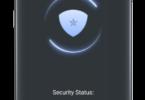 Anti-Spy-amp-Spyware-Scanner-v1.0.8-Pro-APK-Free-Download-1-OceanofAPK.com_.png