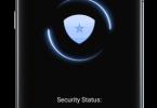 Anti-Spy-amp-Spyware-Scanner-v1.0.8-Professional-Mod-APK-Free-Download-1-OceanofAPK.com_.png