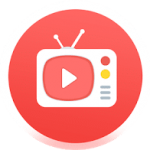 AOS Live TV v18.0.4 – Android Mesh