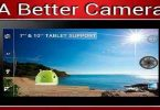 A Better Camera (Premium) Apk