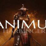 APK MANIA™ Full » Animus – Harbinger Unpacked v1.1.7 APK Free Download