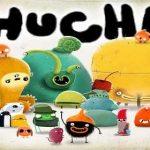 APK MANIA™ Full » CHUCHEL v2.0.12 APK Free Download