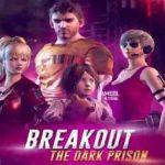 APK MANIA™ Full » Dark Prison v1.0.13 Mod APK Free Download