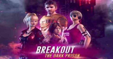 Dark Prison Apk
