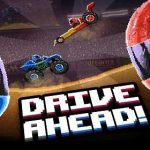 APK MANIA™ Full » Drive Ahead! v2.0.1 [Mod] APK Free Download
