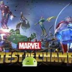 APK MANIA™ Full » Marvel Contest of Champions v25.2.0 [Mod] APK Free Download
