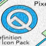 PIXEL PAINT – ICON PACK v3.6 APK Download For Android Free Download