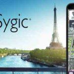 APK MANIA™ Full » Sygic GPS Navigation & Maps v18.4.2 Unlocked APK Free Download