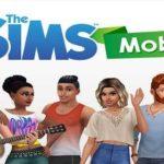 APK MANIA™ Full » The Sims™ Mobile v16.0.3.75332 [Mod] APK Free Download