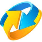 AVS Audio Converter 10.0.1.607 + Crack [Latest Version] Free Download
