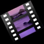 AVS Audio Editor 10.0.1.547 + Crack [Latest Version] Free Download