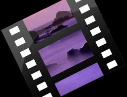 AVS Audio Editor with License Key