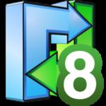 AVS Video Converter 12.1.1.660 + Crack [Latest Version] Free Download