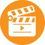 AVS Video Editor 9.4.1.360 + Crack [Latest Version] Free Download