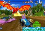 Beach-Buggy-Racing-2-v1.6.0-Mod-APK-Free-Download-1-OceanofAPK.com_.png
