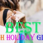 Best Tech Holiday Gifts The Whole Family Will Love Free Download