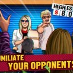 Bid Wars – Storage Auctions and Pawn Shop Tycoon 2.22 Apk + Mod (Unlimited Money) android Free Download