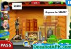 Bid-Wars-Storage-Auctions-amp-Pawn-Shop-Tycoon-v2.23-Mod-APK-Free-Download-1-OceanofAPK.com_.png