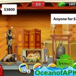 Bid Wars – Storage Auctions & Pawn Shop Tycoon v2.23 (Mod) APK Free Download Free Download