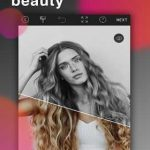 Black & White Photo Editor 1.27 Apk android Free Download