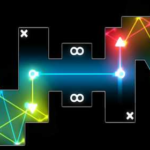 BLASK 1.5.60 Apk android Free Download