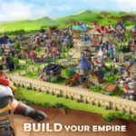Blaze of Battle 4.2.2 Apk android Free Download