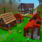 Block Craft 3D 2.11.0 Apk + Mod Money for android Free Download