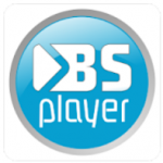 BSPlayer v3.00.210 Final – Android Mesh